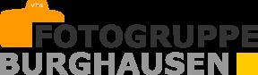 vhs-Fotogruppe Burghausen