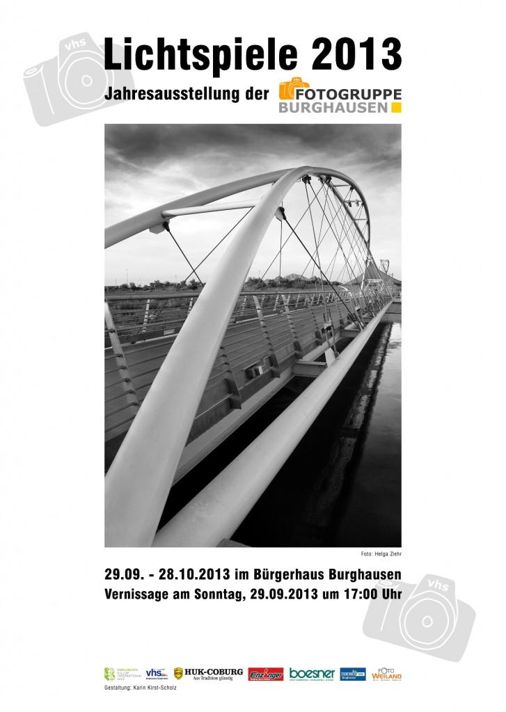 2013-08-23_LichtspielePlakatmail